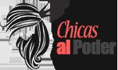 Chicas al Poder | Foro de chicas y mujeres